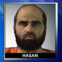 Hasan Faces New Judge in Fort Hood Pretrial Hearings