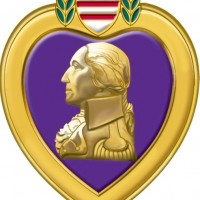 Fort Hood Victims Finally Receive Purple Hearts