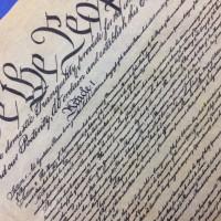 FISA Court Oversight – USA Freedom Act