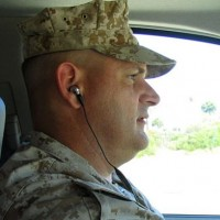 Respected Marine Lawyer Alleges Military Injustices
