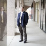 For Former Military Lawyer Colby Vokey, the Defense Never Rests