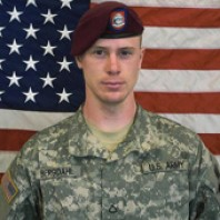 Bergdahl Court-Martial Decision Coming