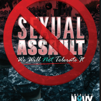 The Military Continues Pursuit of Sexual Assault Convictions