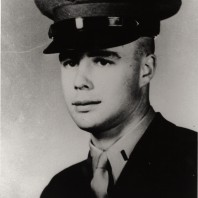 The Ultimate Hero – 2ndLt  John P. Bobo, U.S. Marine Corps